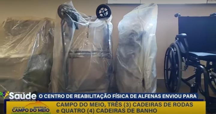 Noticia acao-saude